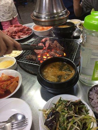 Taebaek, เกาหลีใต้: photo0.jpg
