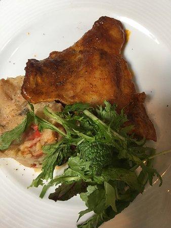 La Cocina de Pedro: photo1.jpg