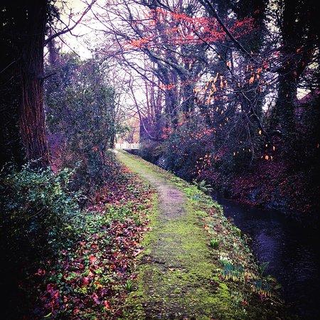 Dunadry, UK: photo0.jpg