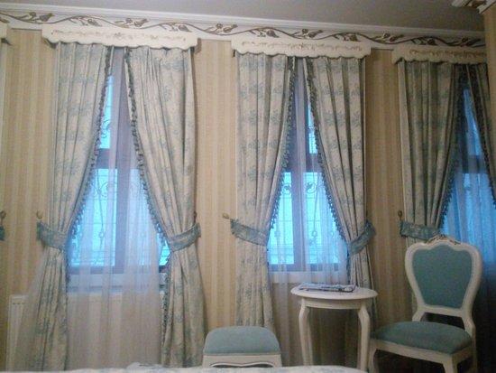Hotel Kupeli Palace: TA_IMG_20170115_174509_large.jpg