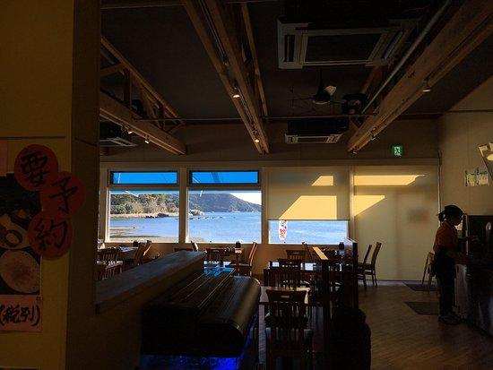 Saiki, Japan: photo3.jpg