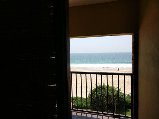 The Long Beach Resort & Spa Photo