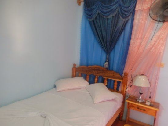 Schlafzimmer - Picture of Casa Noemi, Vinales - TripAdvisor
