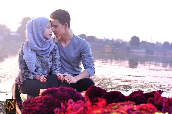 dating srinagar