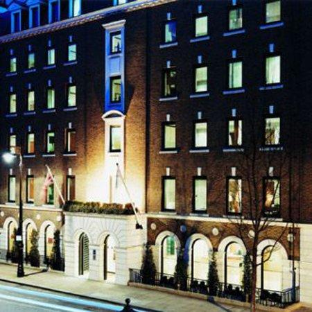 โรงแรมฮัลคิน: hotel