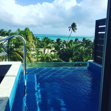 Las Terrazas Resort: photo0.jpg