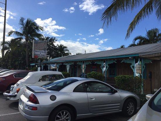 Hobe Sound, Floryda: photo0.jpg