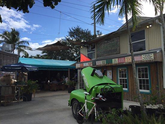 Hobe Sound, Floryda: photo1.jpg