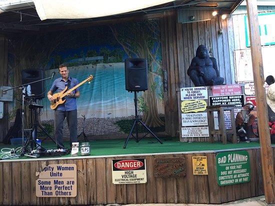 Hobe Sound, Floryda: photo4.jpg