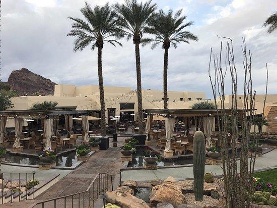 Paradise Valley, AZ : photo1.jpg