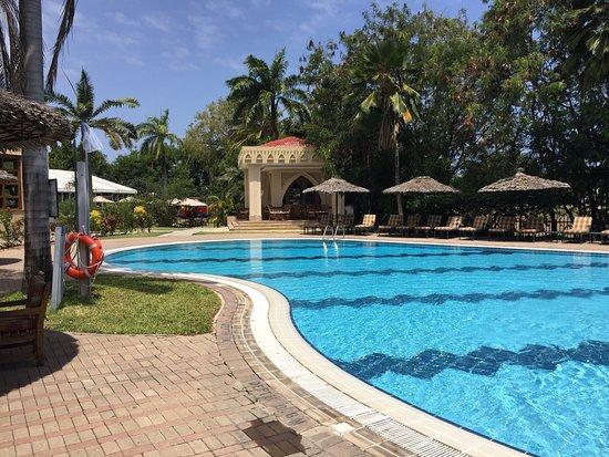 Dar es Salaam Serena Hotel: photo4.jpg