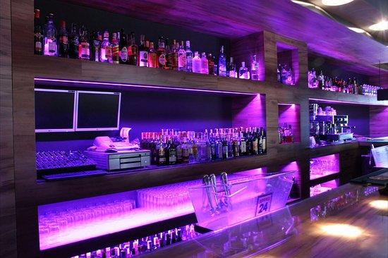 Cafe Pub Gala