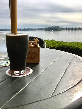 Vancouver, WA: McMenamins on the Columbia