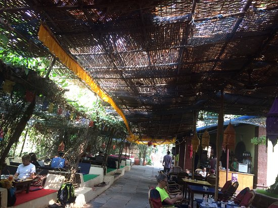 Anjuna, Índia: photo0.jpg