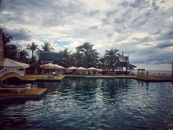 Andaman Princess Resort & Spa Photo