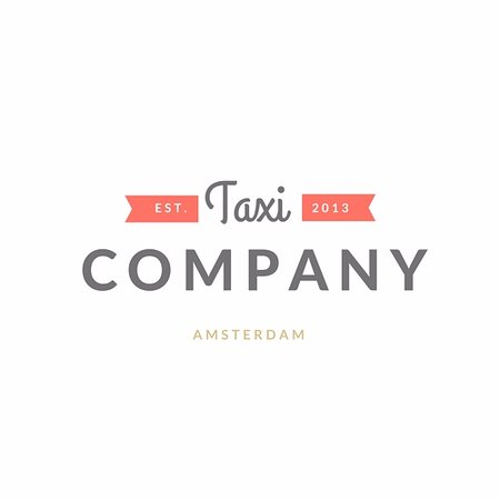 Taxi Company Amsterdam (Schiphol Airport Transfers)