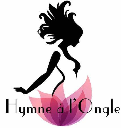 Hymne à Longle Beauté Bien être Toulouse Picture Of Hymne