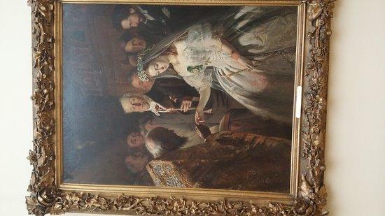 Третьяковская галерея на Крымском валу: 20170114_164035_large.jpg