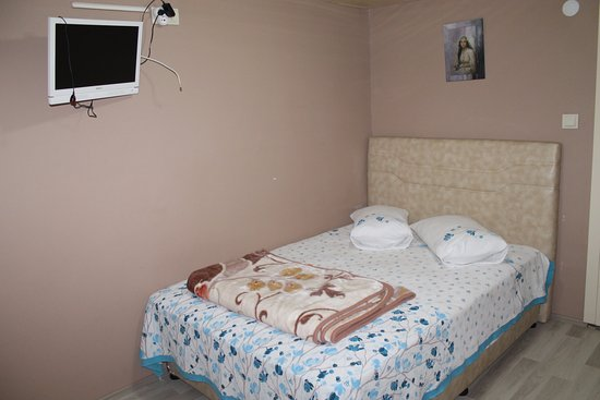 kirmizi yali motel yalova turquie voir les tarifs et avis h tel tripadvisor. Black Bedroom Furniture Sets. Home Design Ideas