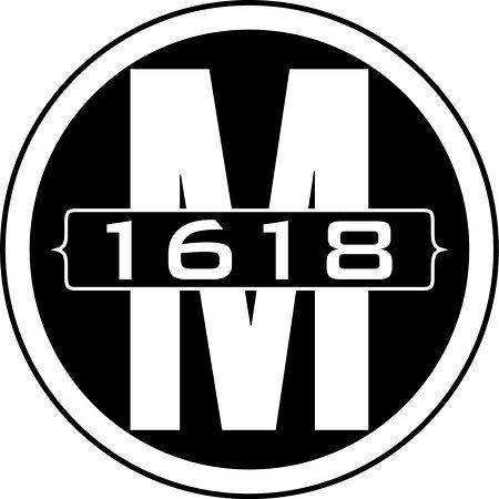 Photo of Nightclub 1618 Midtown at 1724 Battleground Ave, Greensboro, NC 27408, United States