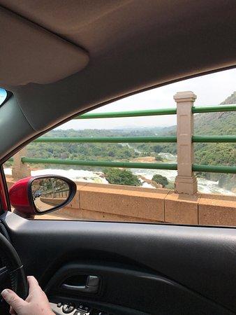 Hartbeespoort, Νότια Αφρική: photo1.jpg