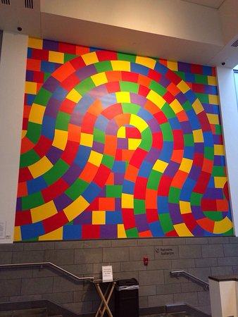 Currier Museum of Art: photo8.jpg