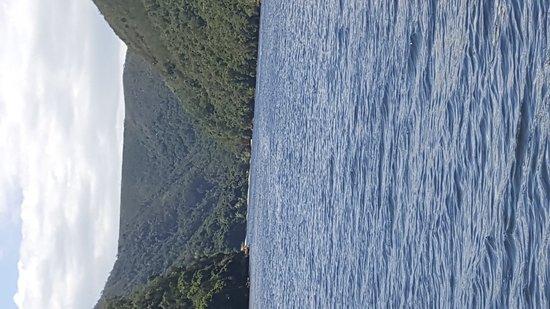 Plettenberg Bay, Sudáfrica: 20170115_140619_large.jpg