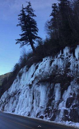 Harrison Hot Springs, Canadá: photo2.jpg