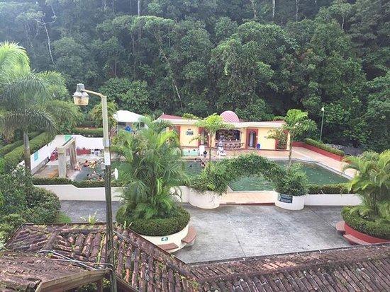 El Tucano Resort & Thermal Spa: photo0.jpg