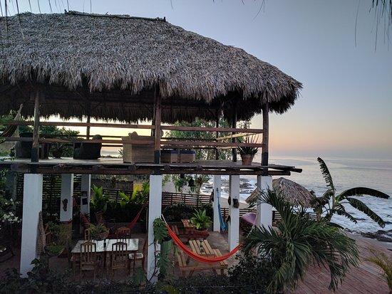 Miramar Surf Camp Photo