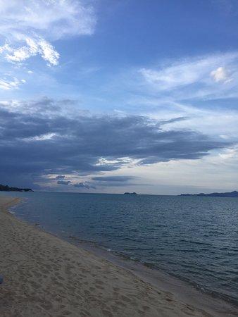 Mae Nam, Thailand: photo2.jpg