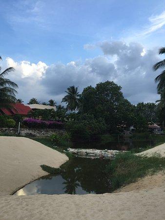 Mae Nam, Tailândia: photo3.jpg