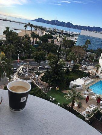 Hôtel Barrière Le Majestic Cannes: photo2.jpg