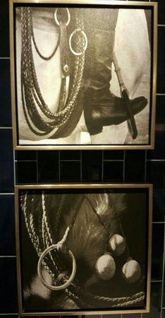 Dunwoody, GA: Fogo de Chao Brazilian Steakhouse