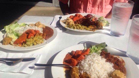 Best Indian Restaurant Fort Lauderdale Bricco Restaurant Nyc