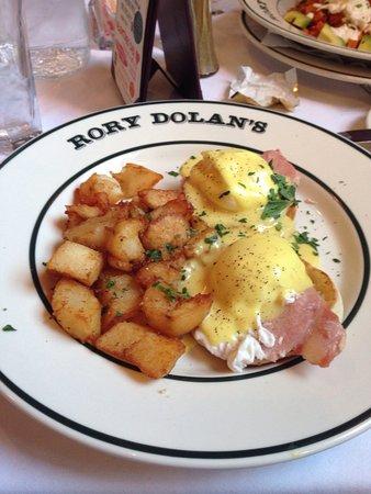 Rory Dolan's Restaurant: photo0.jpg