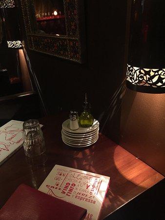 Bulerias Tapas Bar : photo0.jpg