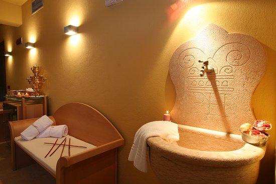 Paradise hotel updated 2017 reviews price comparison saint vincent italy tripadvisor - Hotel vincent ...