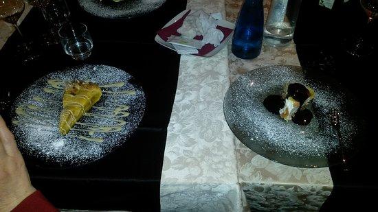 폰테 산 마르코 사진