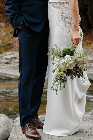 Livingston Manor, NY: Plan your wedding at the BVI