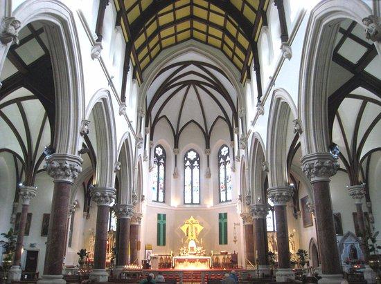 St. Joseph`s Church