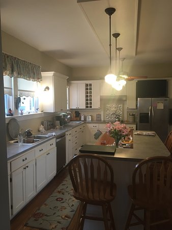 Oxbow Bed and Breakfast : photo4.jpg