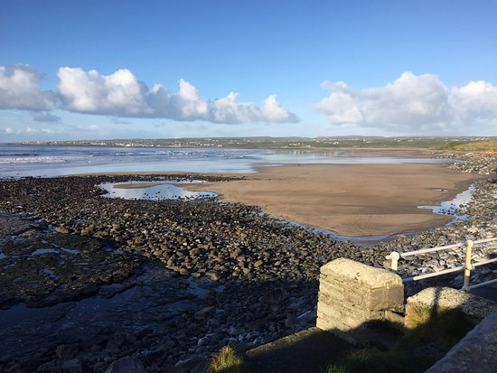 Lahinch, Irland: photo0.jpg