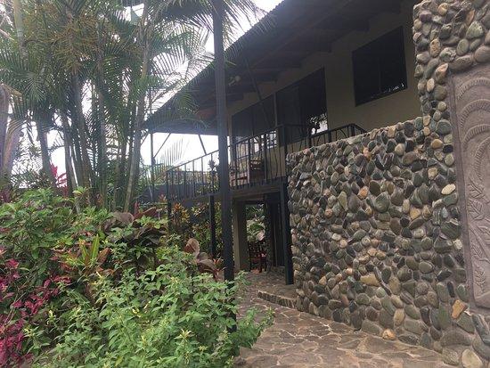 Villas Oasis Foto