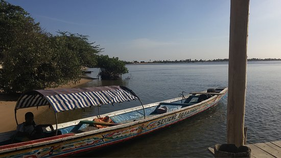 Mar Lodj, Senegal: photo1.jpg