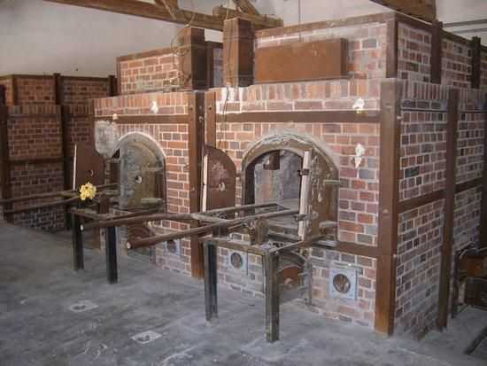 Dachau, Tyskland: DA09