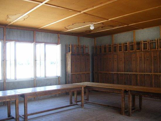 Dachau, Tyskland: DA10