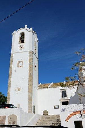 Santa Barbara de Nexe, Portugal: s b 2