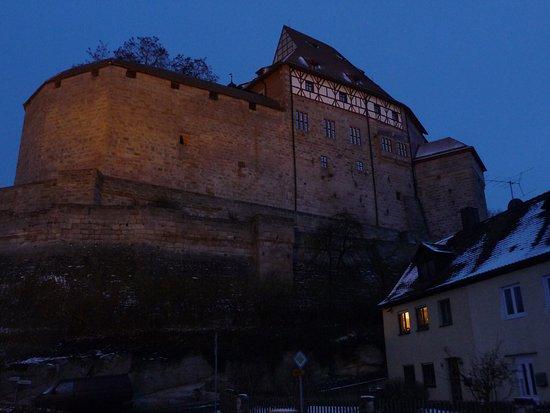 Foto de Cadolzburg