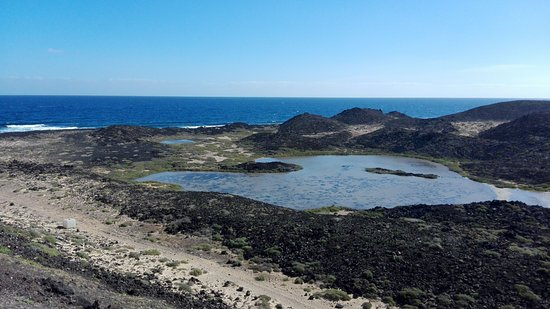 Isla de Lobos: IMG-20170110-WA0002_large.jpg